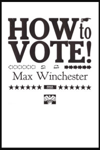 How-to-Vote-Front-Cover