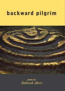 backwardpilgrim